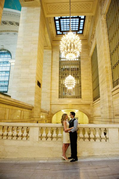 Grand central terminal rent apartment for Broker fee nyc