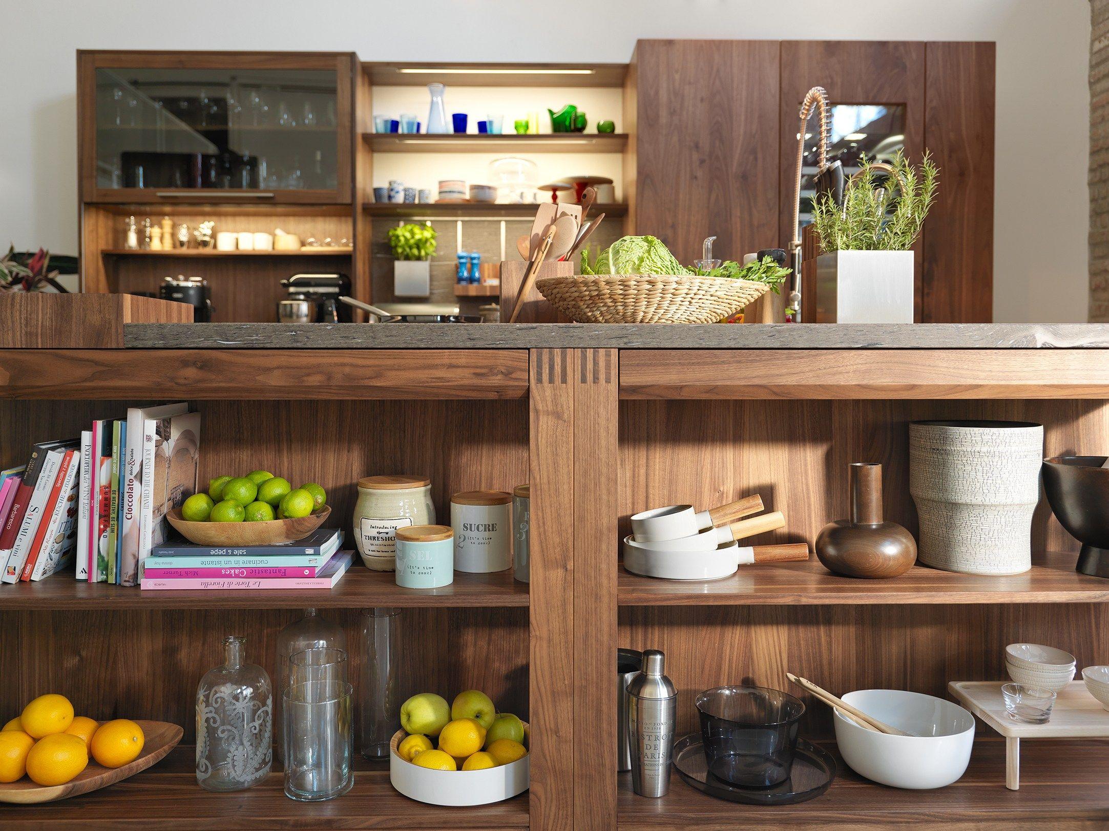 kataloge zum download und preisliste für loft | küche by team 7, Badezimmer ideen