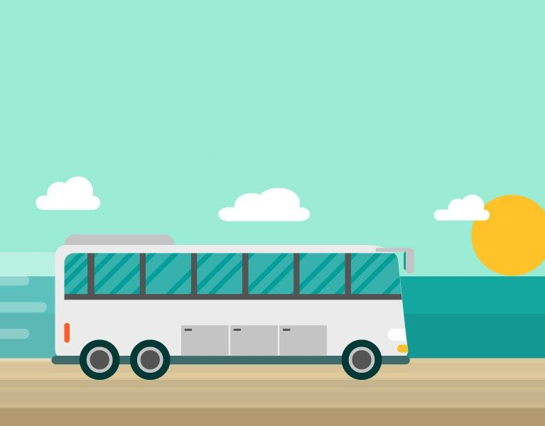 Make Your Online Bus Ticket Booking Even Simpler Bus Tickets