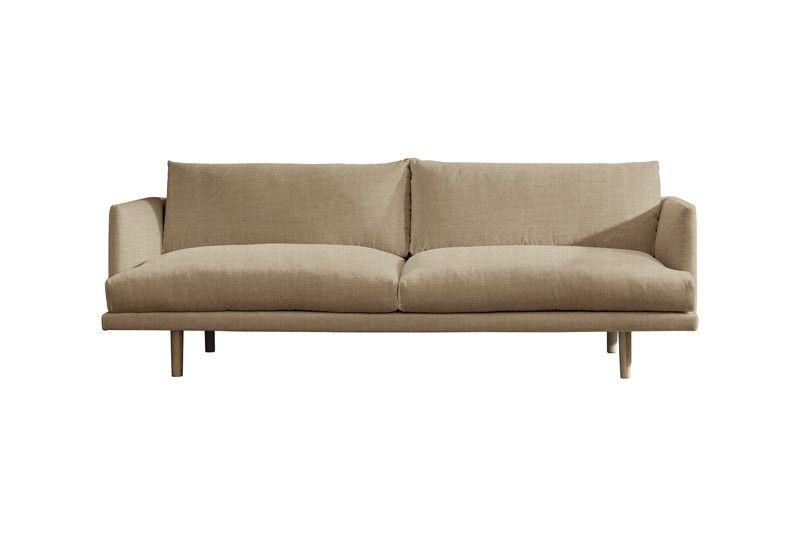 Ottilie Modern Sofa Contemporary Sofa Modern Sofa Modern Couch