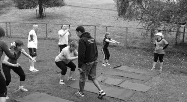 #Bodyline #Fitness #Home #Personal #Studio #Training Home - Bodyline Fitness Personal Training Studi...