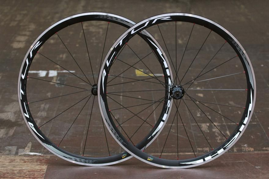 Miche Is A Very Proud Made In Italy Wheelset Brand Riders Can Depend On Miche To Offer Well Built And Top Quality Wheels The Br Best Road Bike Miche Bicycle