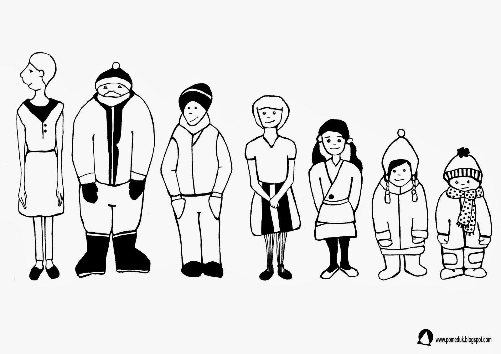 Ubranie Zimowe I Wiosenne Szeregowanie Rosnace Darth Character Fictional Characters