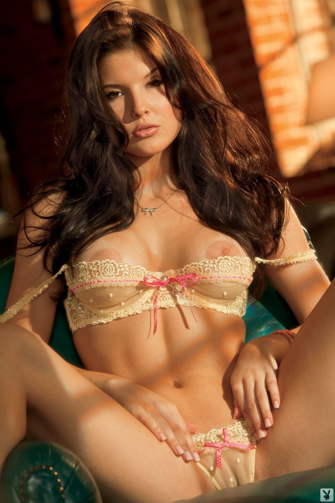 Amanda crew naked hot pussy, malu girls nude