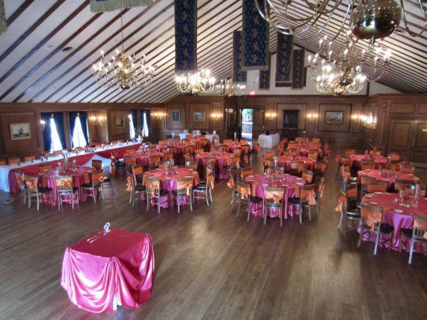 Banquet Hall Photos Banquet Facilities Castle Restaurant