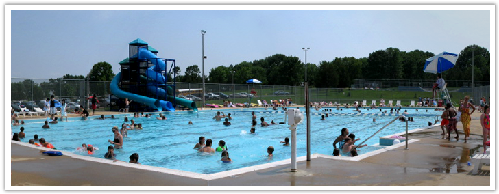 westover pool in harrisonburg h a r r i s o n b u r g pinterest virginia and city