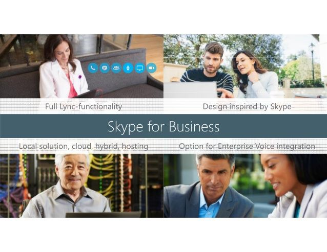 Mcse Productivity Skype For Business W Mcsa Office 365 Training