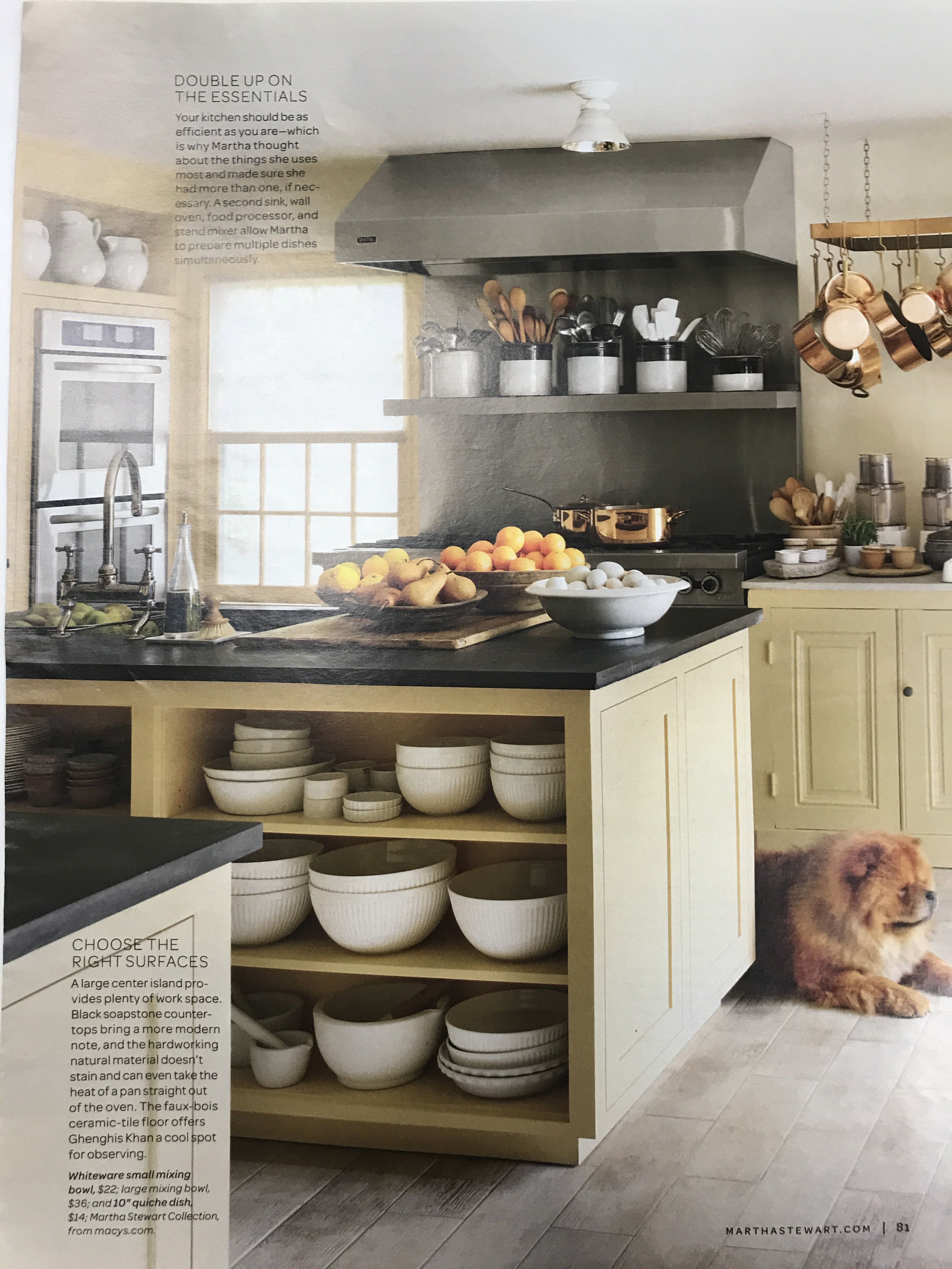 Küchendesign 2018 pin by susan thompson on home sweet home kitchen in