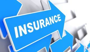 Access Insurance Verification Online Customer Service Best