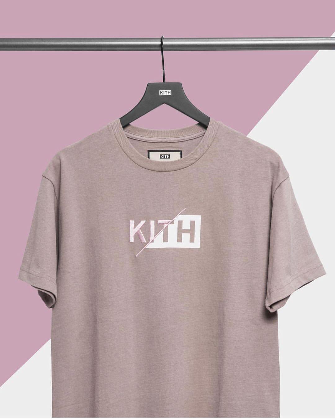 9decf6c86746e9 Logos, Tees, Instagram, Clothes, T Shirts, Clothing Apparel, Kleding,