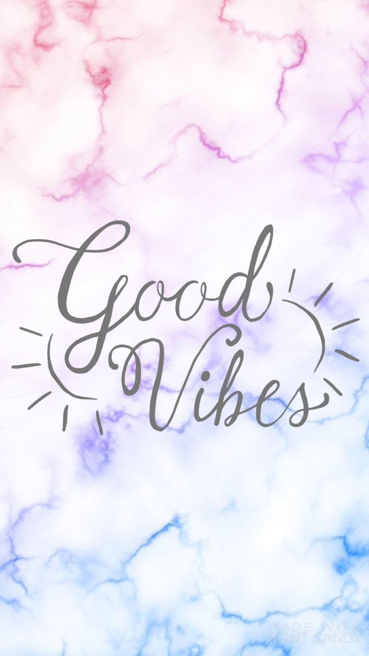 Sending You Very Good Vibes Good Sending Vibes Wallpers Good Vibes Wallpaper Iphone Background Wallpaper Wallpaper Quotes