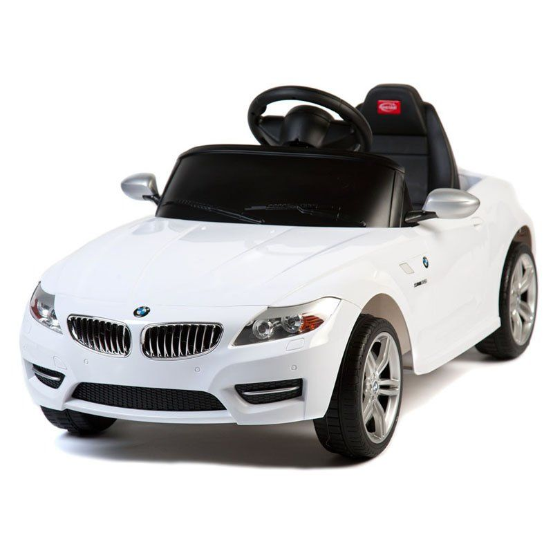 best ride on cars bmw z battery powered riding toy battery best ride on cars bmw z 4 battery powered riding toy battery powered riding