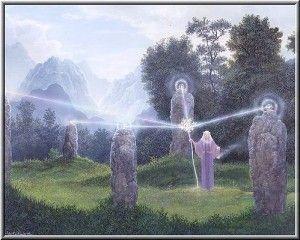 Palabras De Poder.........1. La base de todos los fenómenos manifestados es el sonido enunciado, o palabra pronunciada con poder, es decir, con el pleno propósito de la voluntad tras de ella. - paz - fé - espiritualidade - esperança - amor - energia - oração - meditação - reflexão -  conhecimento -