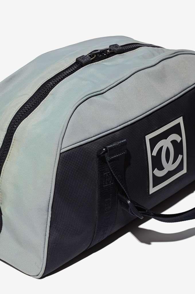 sport - deporte - bags - gym - bolsos - moda - complementos - fashion - handbag  www.yourbagyourlife.com Love Your Bag. d8f0af59e1ee3