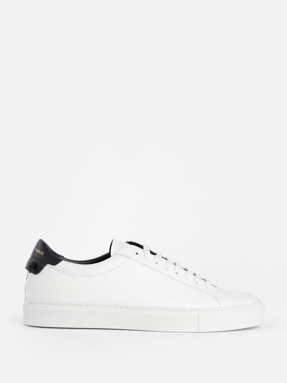 GIVENCHY GIVENCHY SNEAKERS. #givenchy #shoes | Stuff to buy