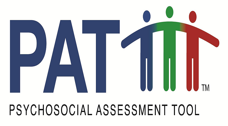 The Psychosocial Assessment Tool Pat Is A Brief Parent Report