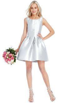 Comprar vestidos fiesta al por mayor