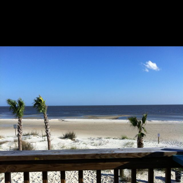 Biloxi Beach Taken From Shaggy S Will Be Us This Weekend
