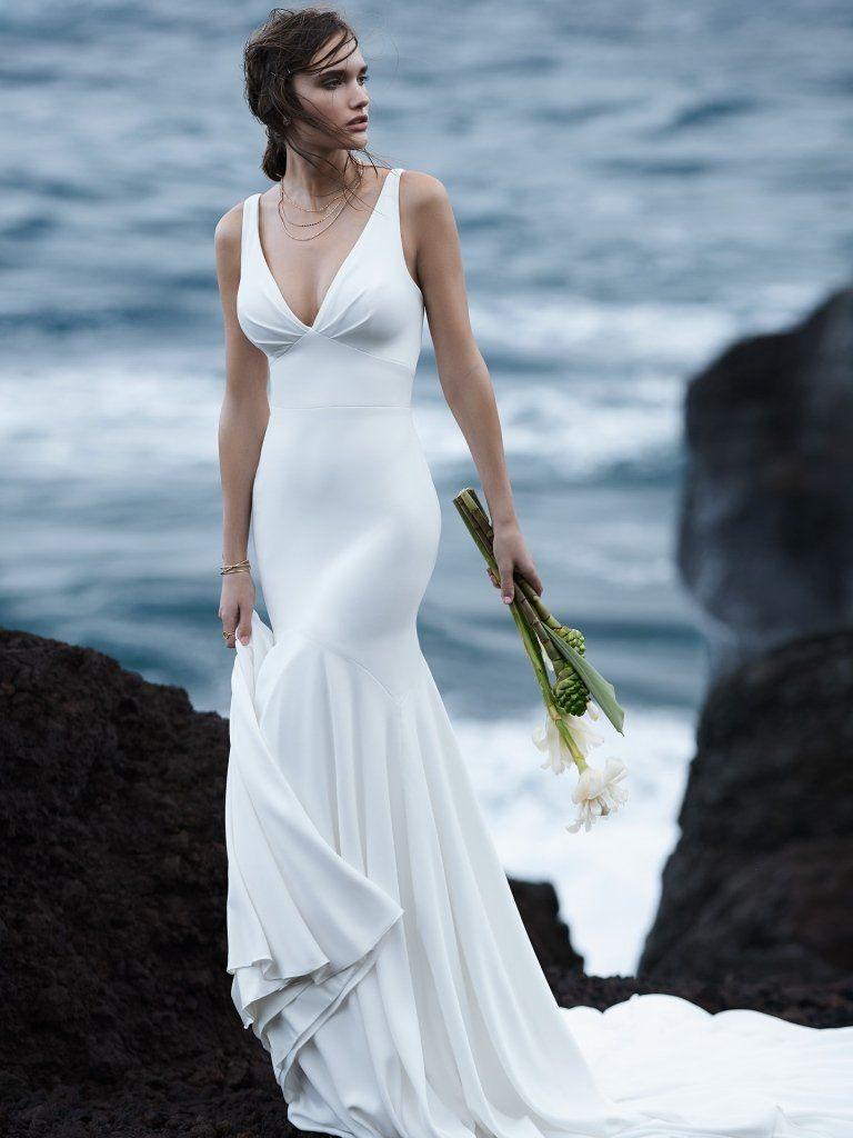 Anthony By Sottero And Midgley Wedding Dresses And Accessories Wedding Dresses Modern Wedding Dress Sottero And Midgley Wedding Dresses [ 1024 x 768 Pixel ]