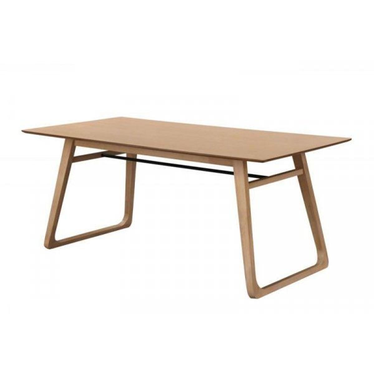 A Et Manger Dining TableFurniture KareProducts Bench Table l1KcTJF