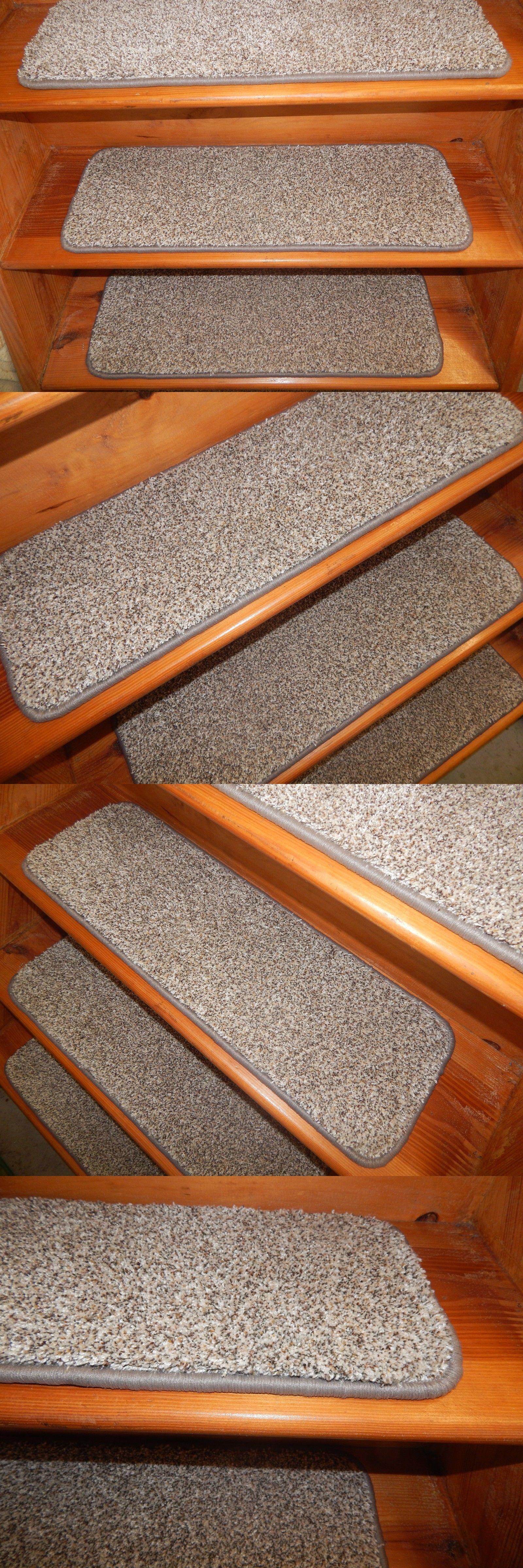 Best Beautiful Plush Premium Little Shaggy 10 X 30 Carpet 400 x 300