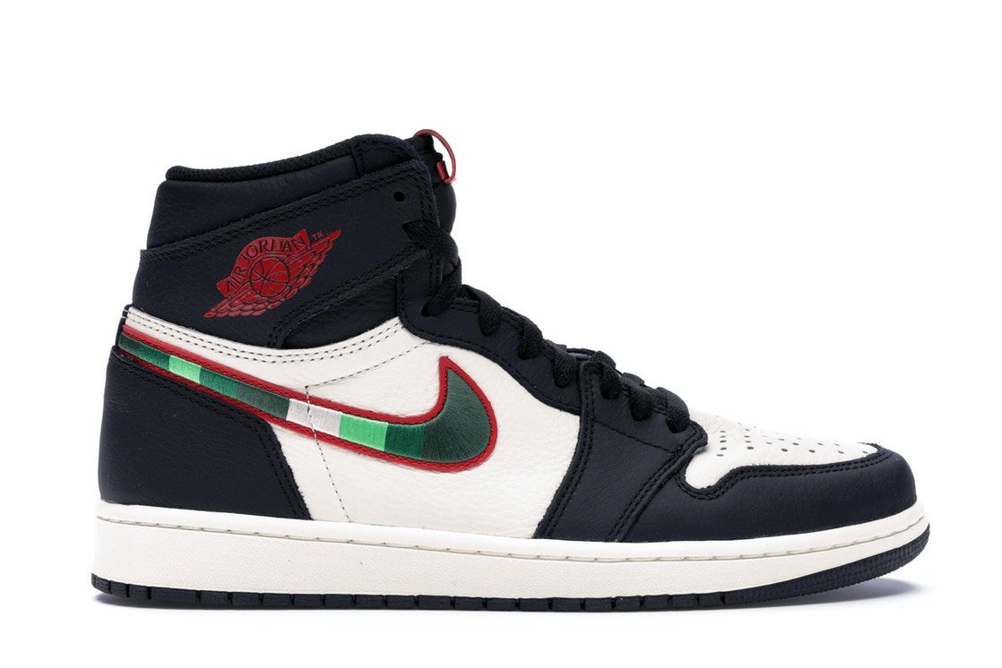 "Air Jordan 14 Retro ""Sport Blue"" (Release Date) EU Kicks"