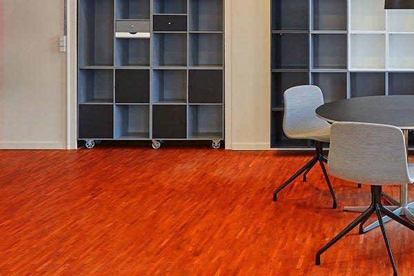 Pergo flooring wilmington ca pros and cons also blog rh pinterest