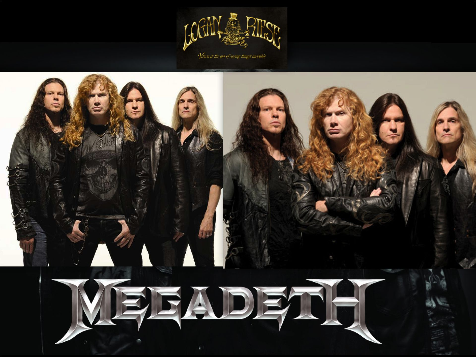 Leather jacket meme