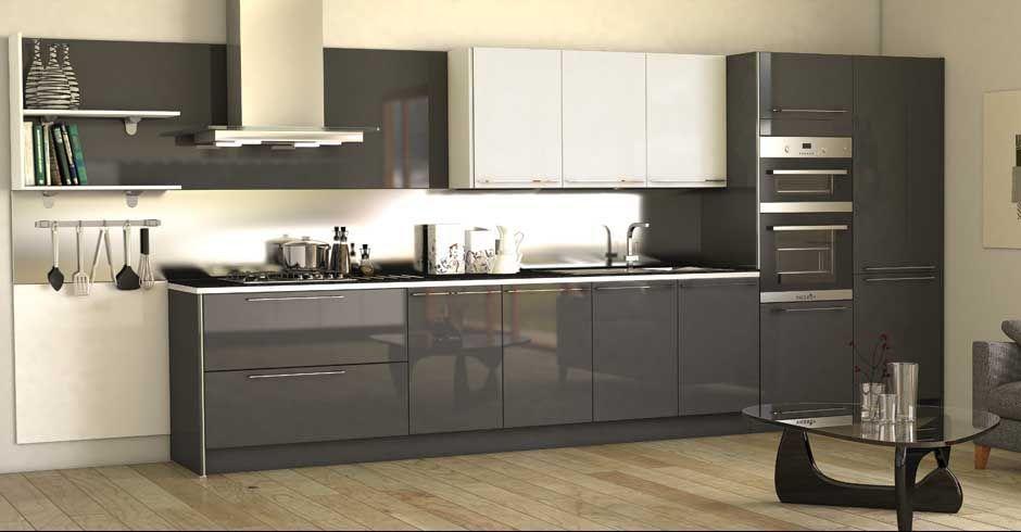 Shiny Kitchen Cabinets Kitchencabinetsaccessories