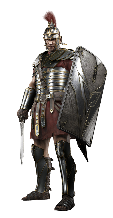 Png Png 450 864 Roman Armor Roman Warriors Roman Soldiers