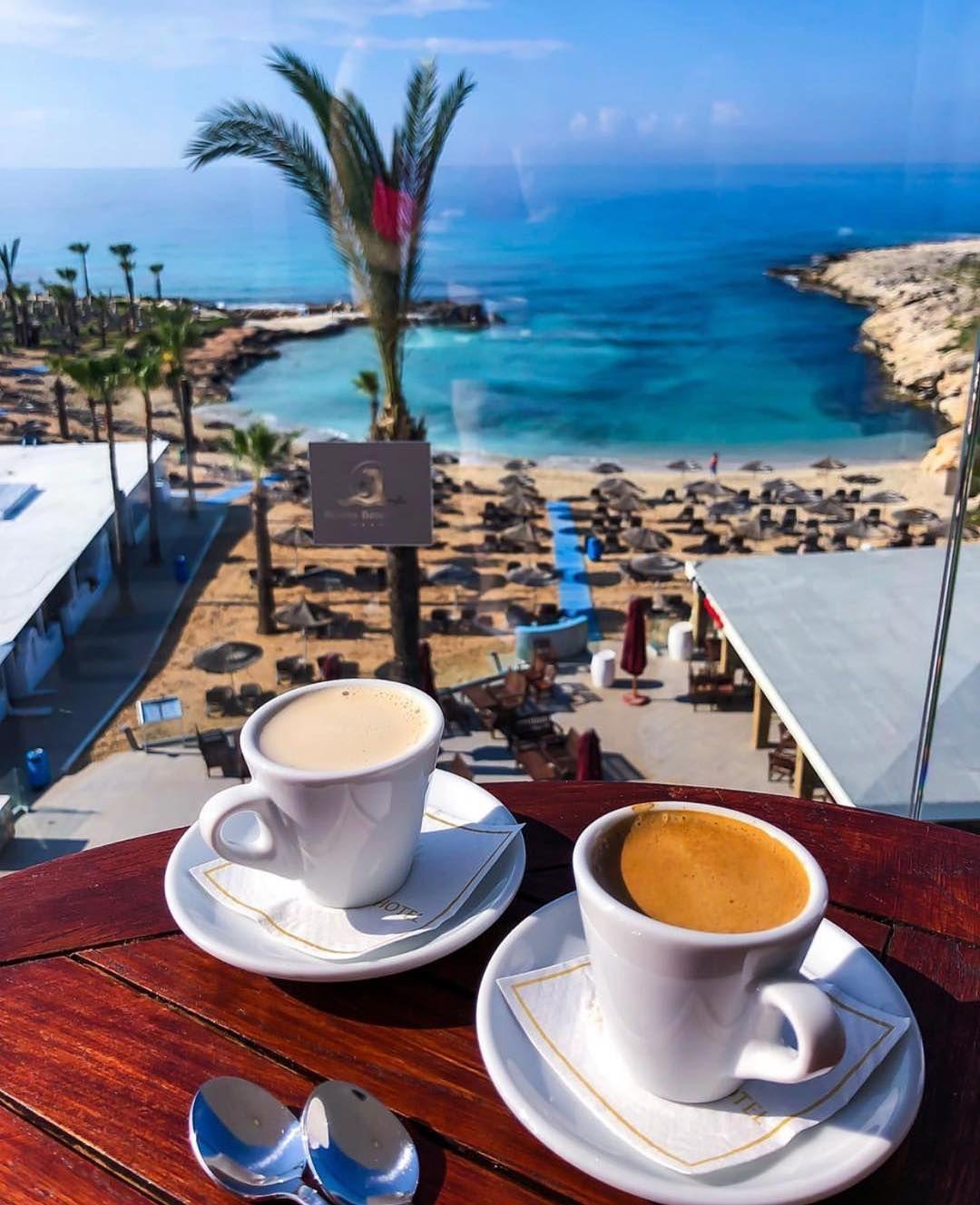 картинки египет и турция глубокие