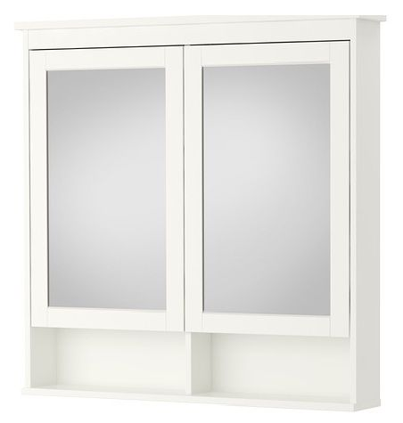 ikea hemnes bathroom cabinet bathrooms pinterest shoe cabinet