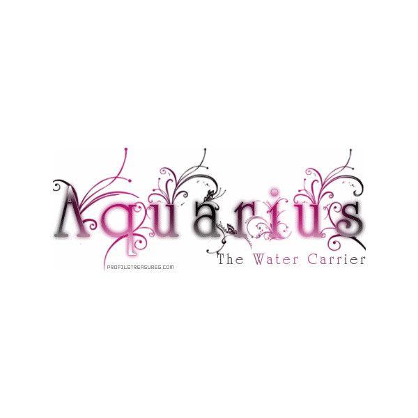Aquarius Zodiac Myspace Comments Aquarius Cow Aquarius Light