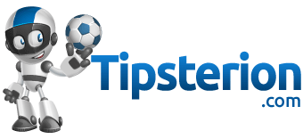 Free Football Tips Of The Day