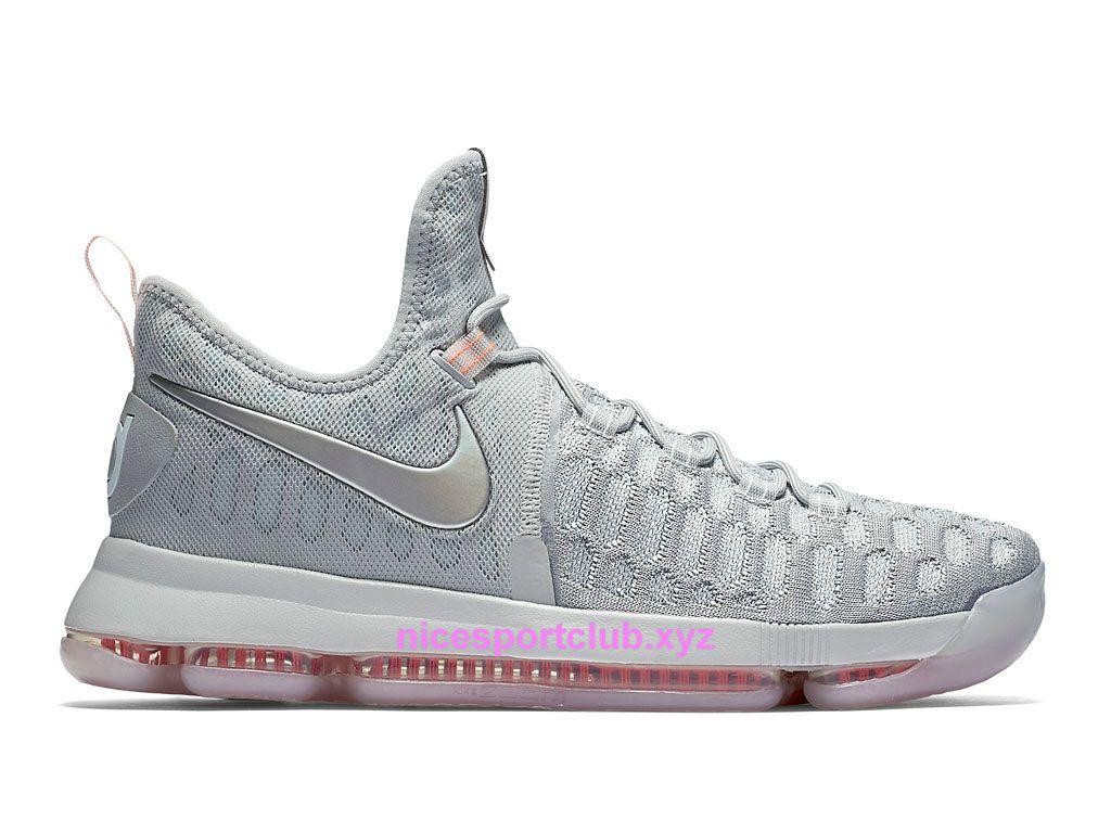 chaussures de basket-ball nike