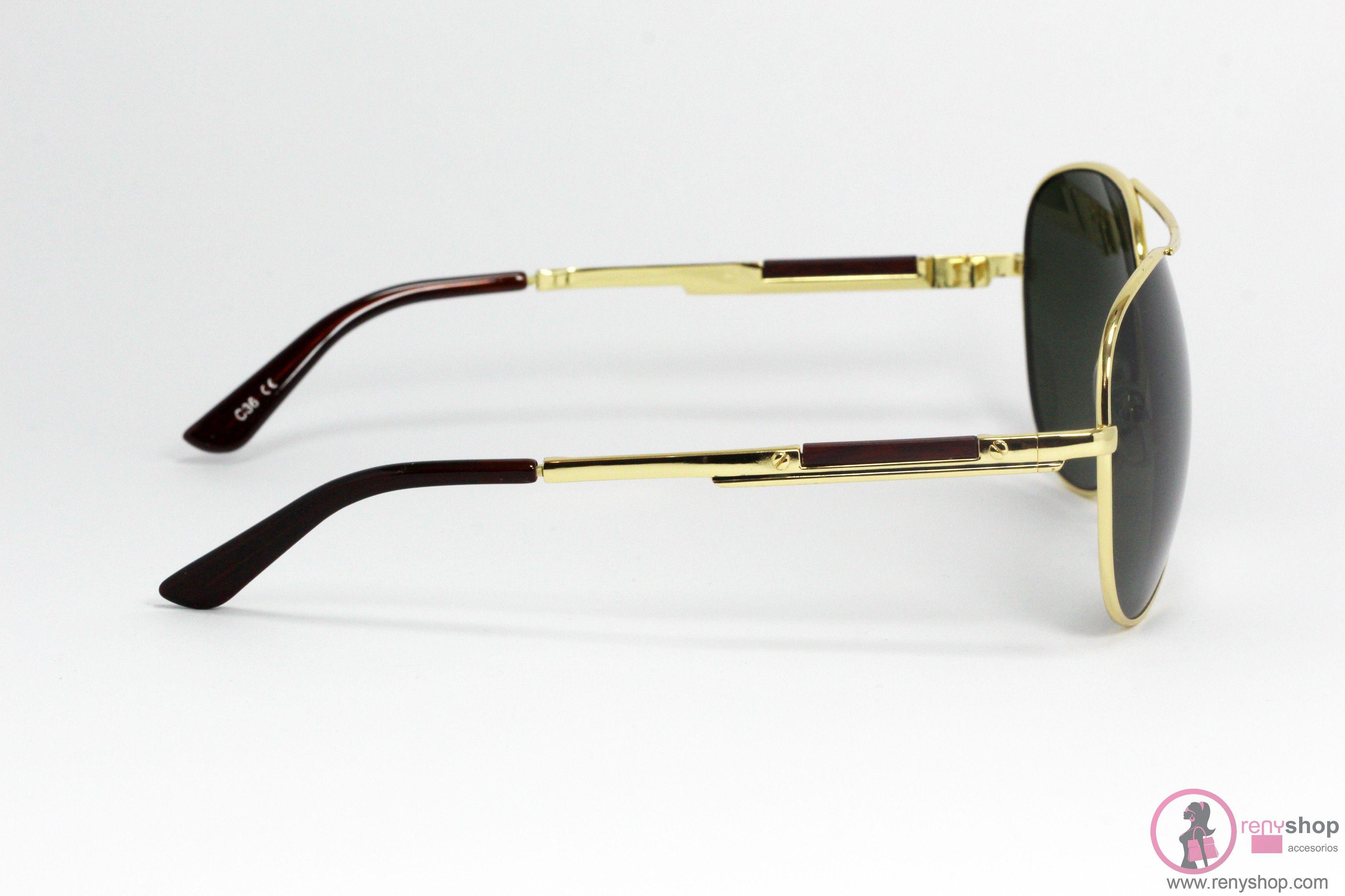http://renyshop.com/16-lentes #summer #fashionaddict #fashion #sunglasses #sun #fashionstyle #lifestyle #gafas #sol #anteojos #eyes #friends #life #love #lovley #glasses #lentes #fashionista #moda #mensfashion #girlsfashion #beautiful #lentes #lentessol #renyshop