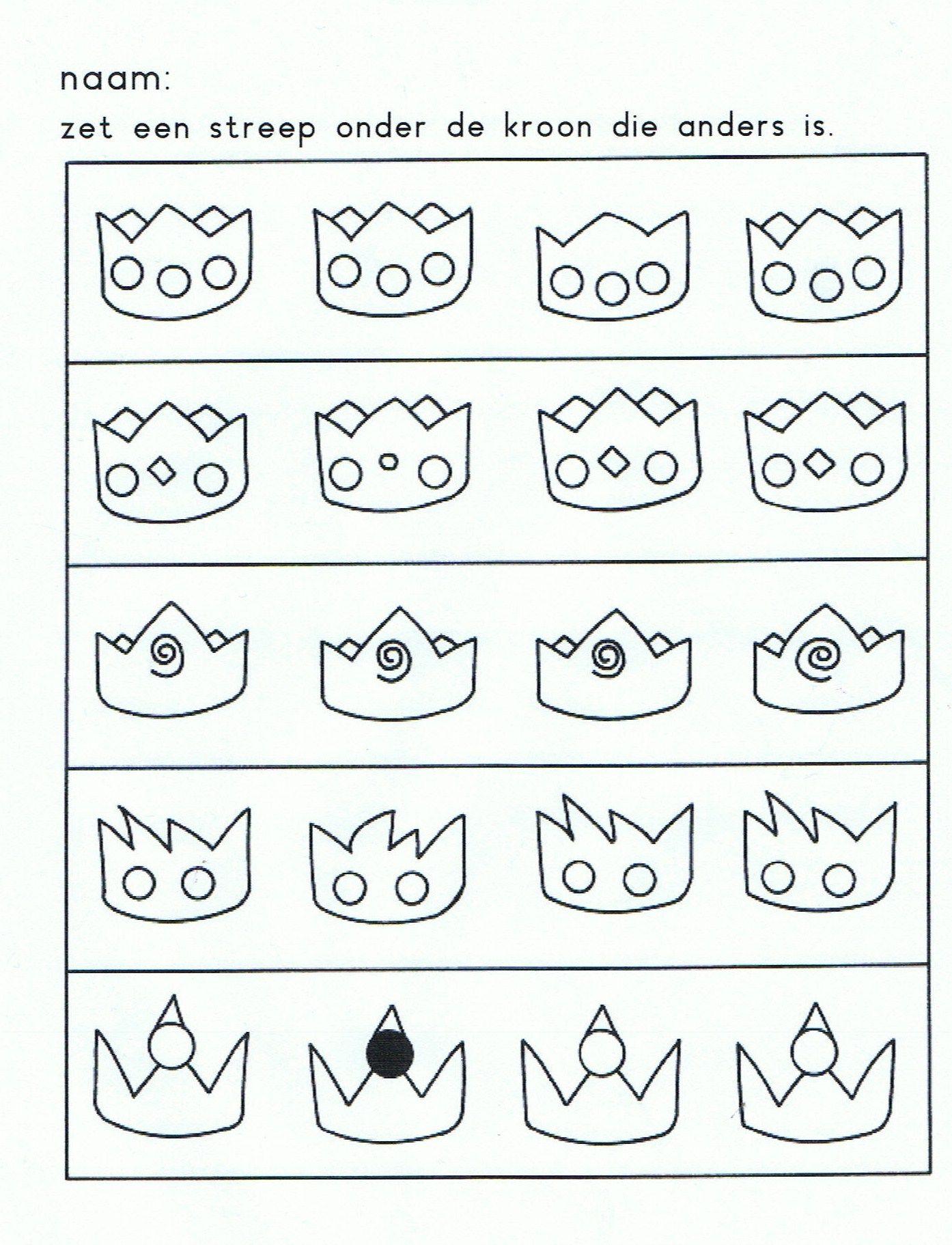 kronen | Ritter | Pinterest | Kronen, Arbeitsblätter und Königin