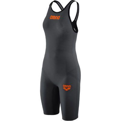 nueva productos 10b50 236b7 Bañador de competición para mujer Arena Carbon Pro Powerskin ...
