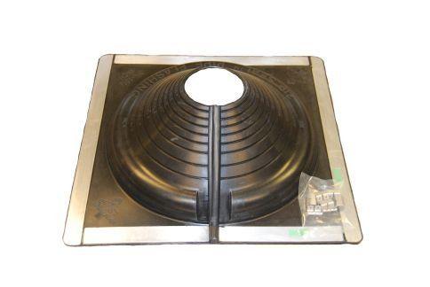 Pin On Roof Flashing