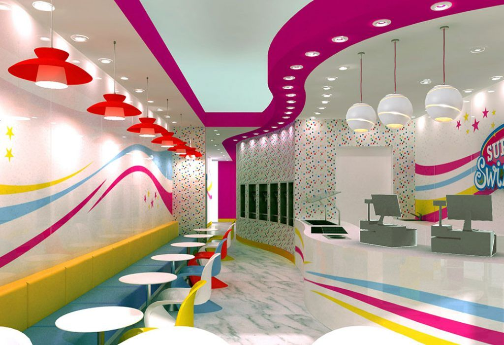 Interior Design And Decoration Course Home Decorating Desain