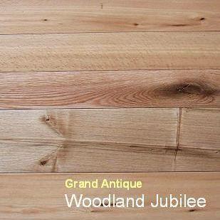Reclaimed Antique Hardwood Flooring In Syracuse Ny Levanna Restoration Lumber Reclaimed Wood Floors Buy Reclaimed Wood Flooring