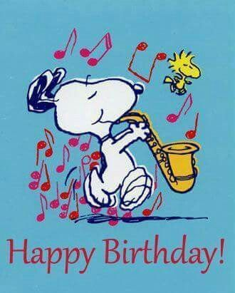 Pin By Lisa Peterson On Peanuts Birthday Pinterest Snoopy