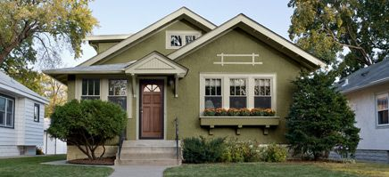 Awesome Exterior House Colors Ideas Photos Interior Design Ideas . 28 ...