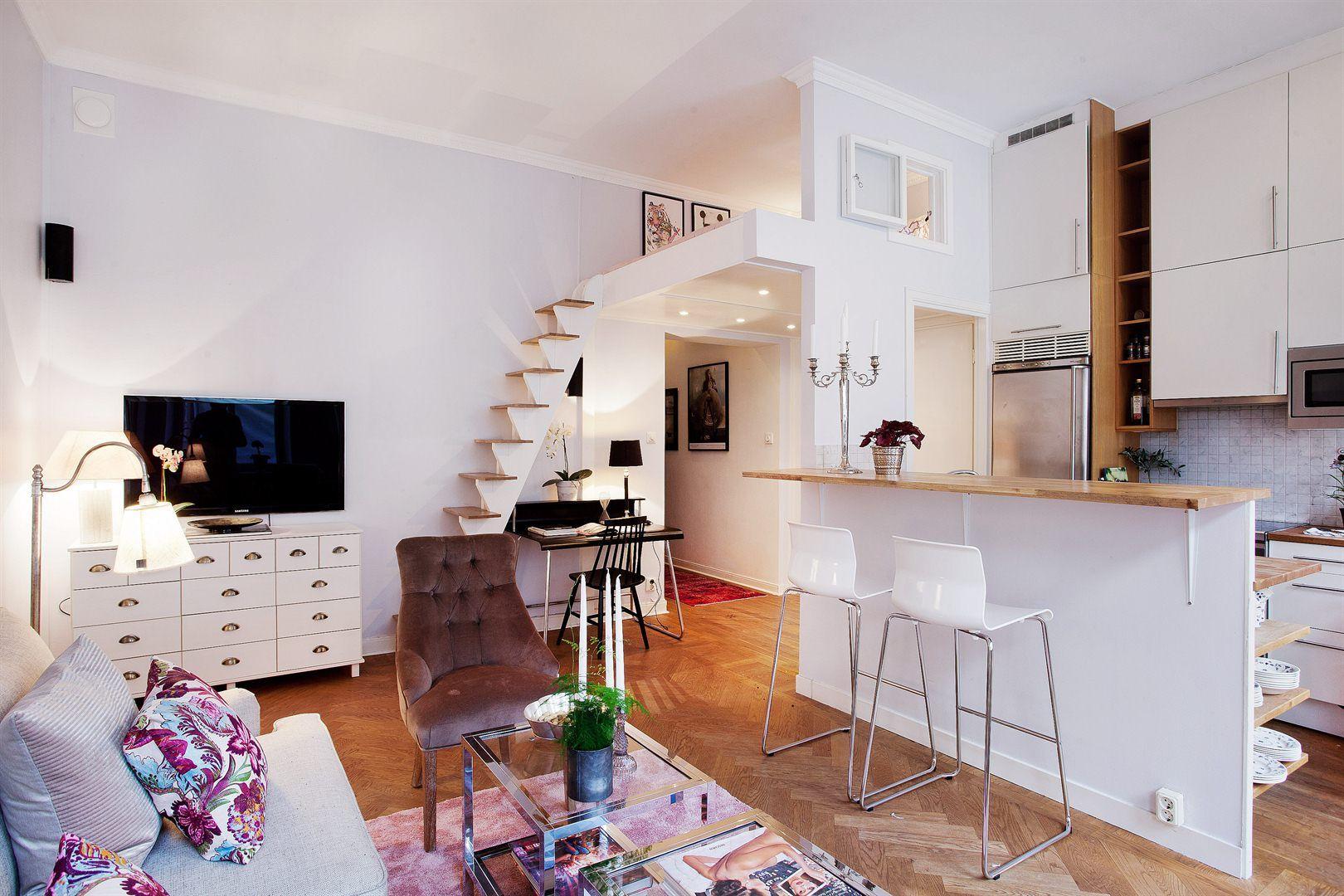 1000  images about penthouse   vindsvåningar on pinterest ...