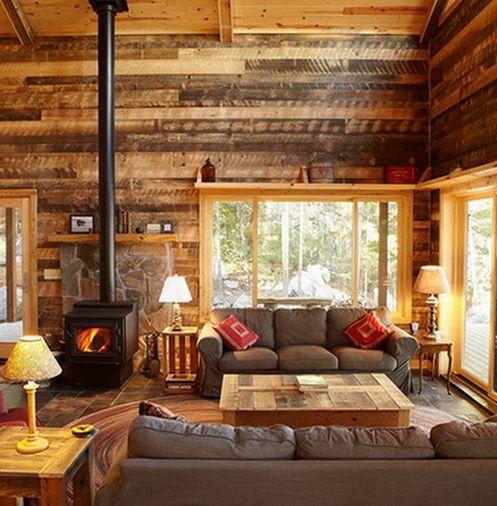 30 Wall Decor Ideas For Your Home: DIY - Tips Tricks Ideas Repair