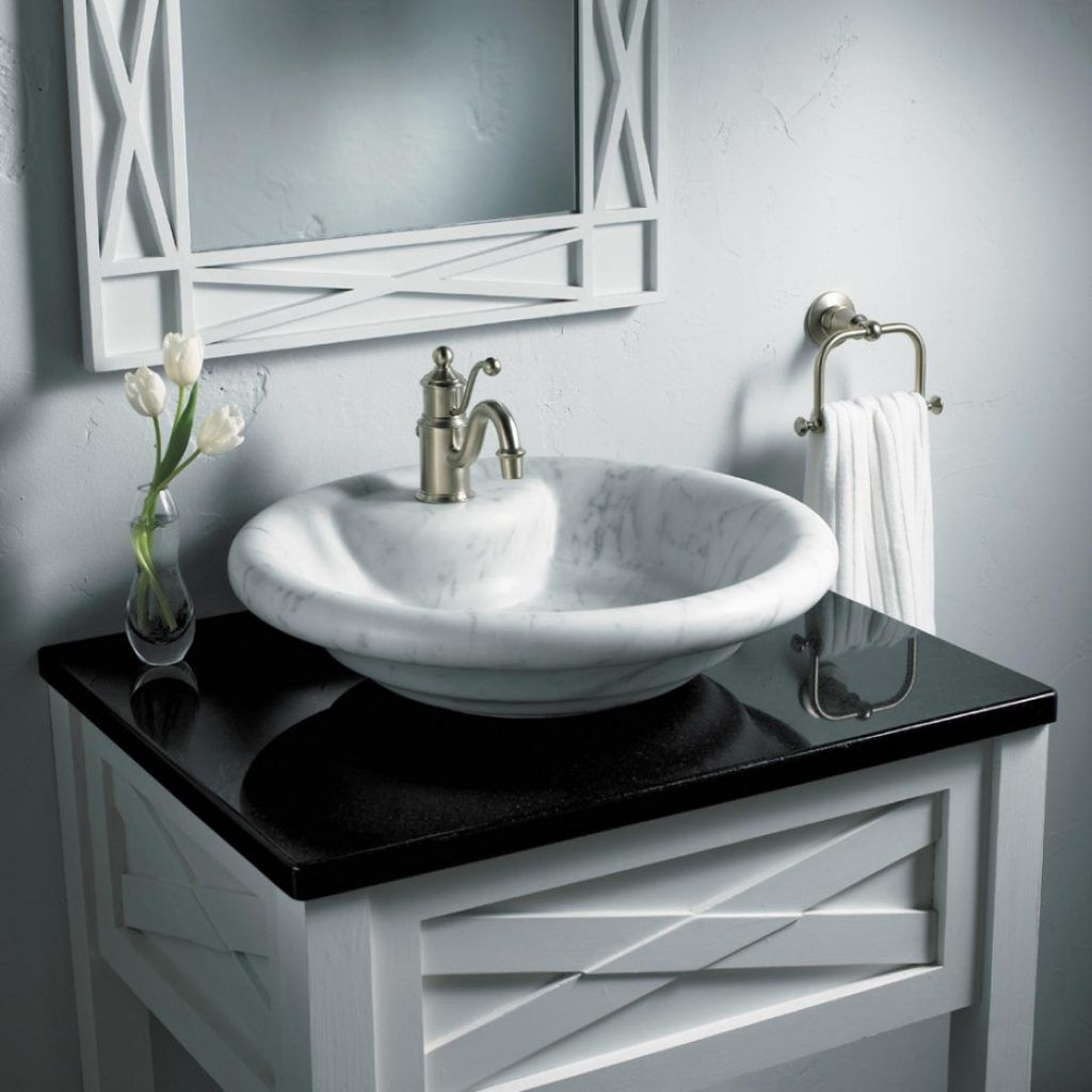 Decorative Bathroom Sink Bowls  Bathroom Exclusiv  Pinterest Classy Sink Bowl Bathroom Review