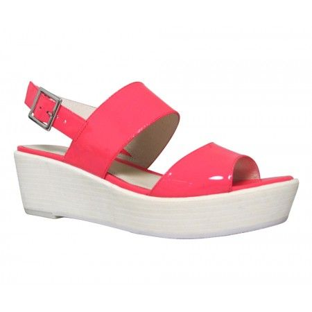 Alison Schroeder on Crocs | Shoes