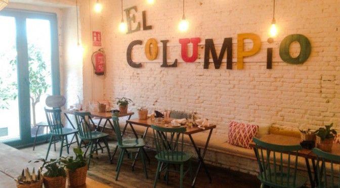 Restaurantes Peque Os Decoracion Rustica Buscar Con