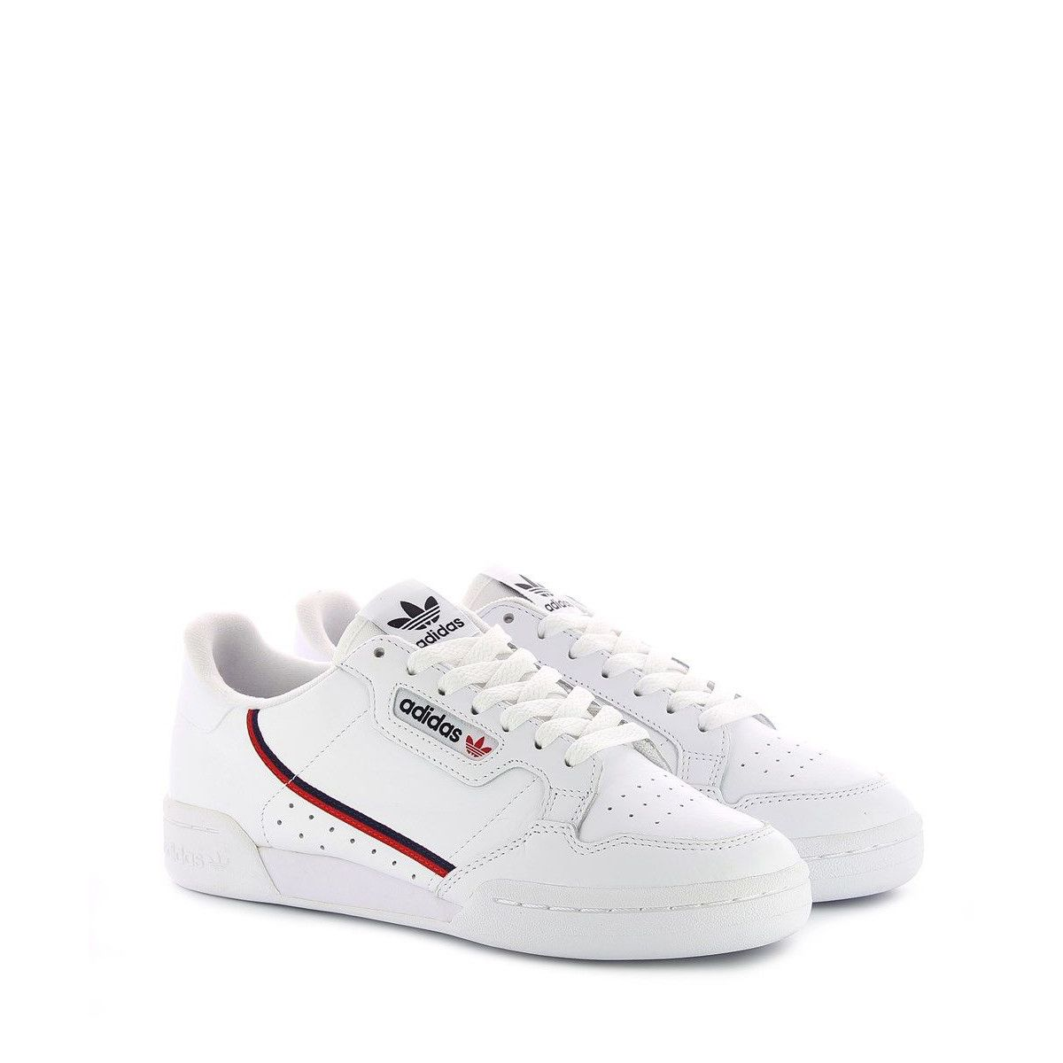 Baskets Continental 80 Taille : 41 13;42 23;44;45 13;42