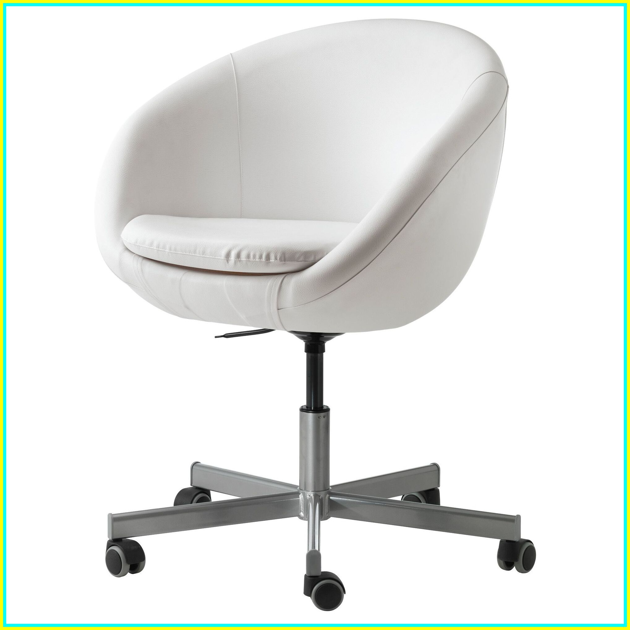 75 reference of stylish desk chair no wheels in 2020